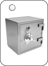 Blacks Locksmith offers a large range of both new and second hand safes, combined with considerable product knowledge and specialist service.